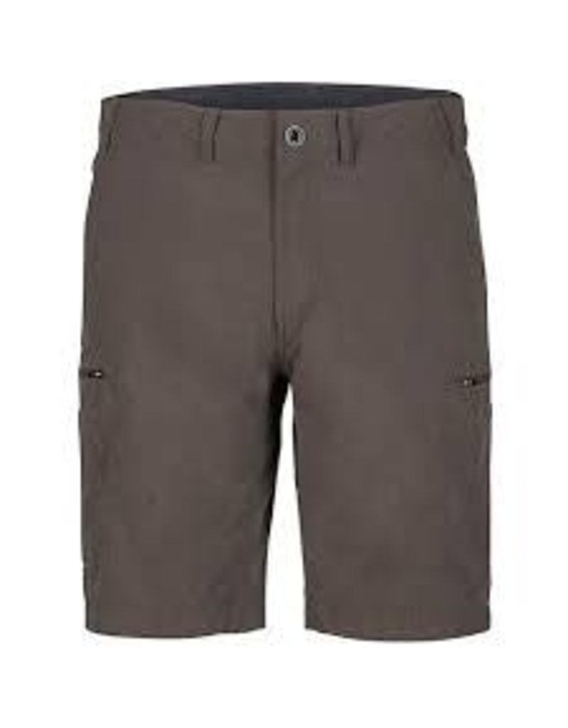 Exofficio Men's Sol Cool Camino Short 8.5