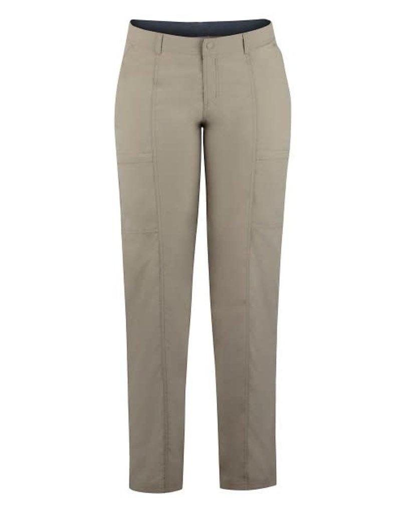 Exofficio Women's Sol Cool Nomad Pant