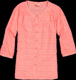 Women's Next-To-Nothing Artisan Shirt