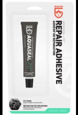 GEAR AID Aquaseal Flexible Repair Adhesive .75 Oz