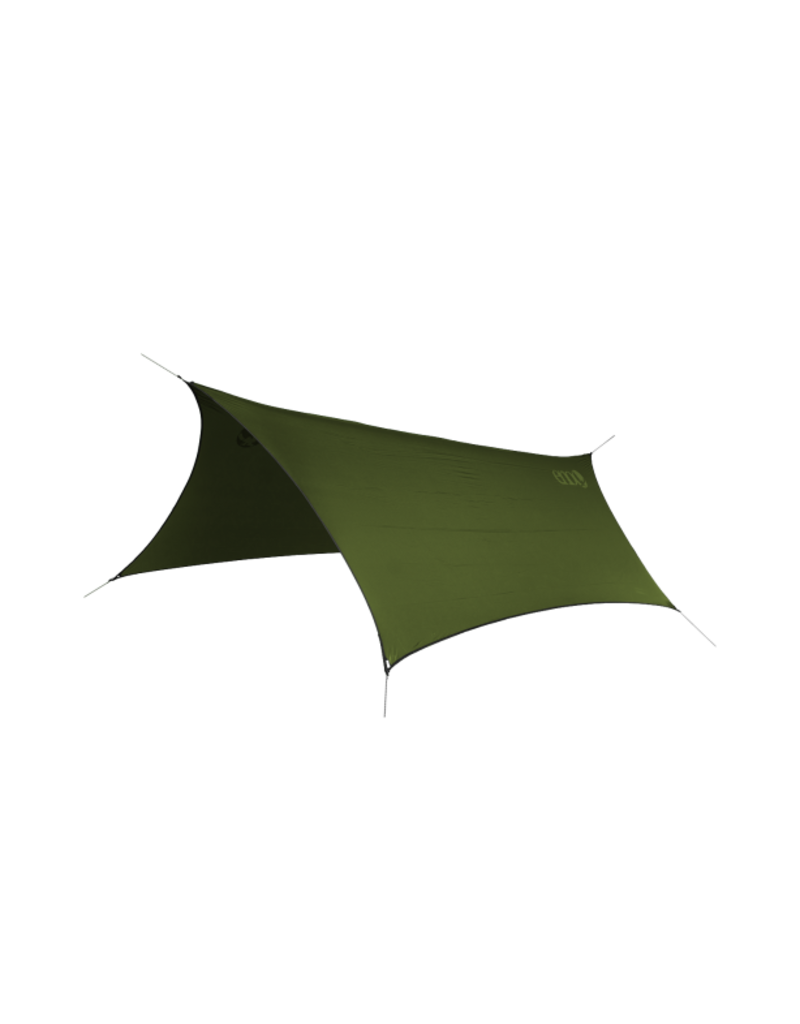 ENO- Eagles Nest Outfitters ProFly Sil