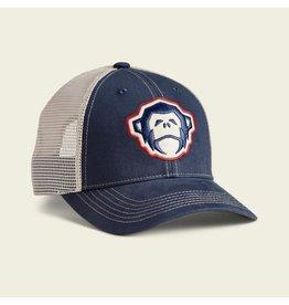 Howler Standard Hats