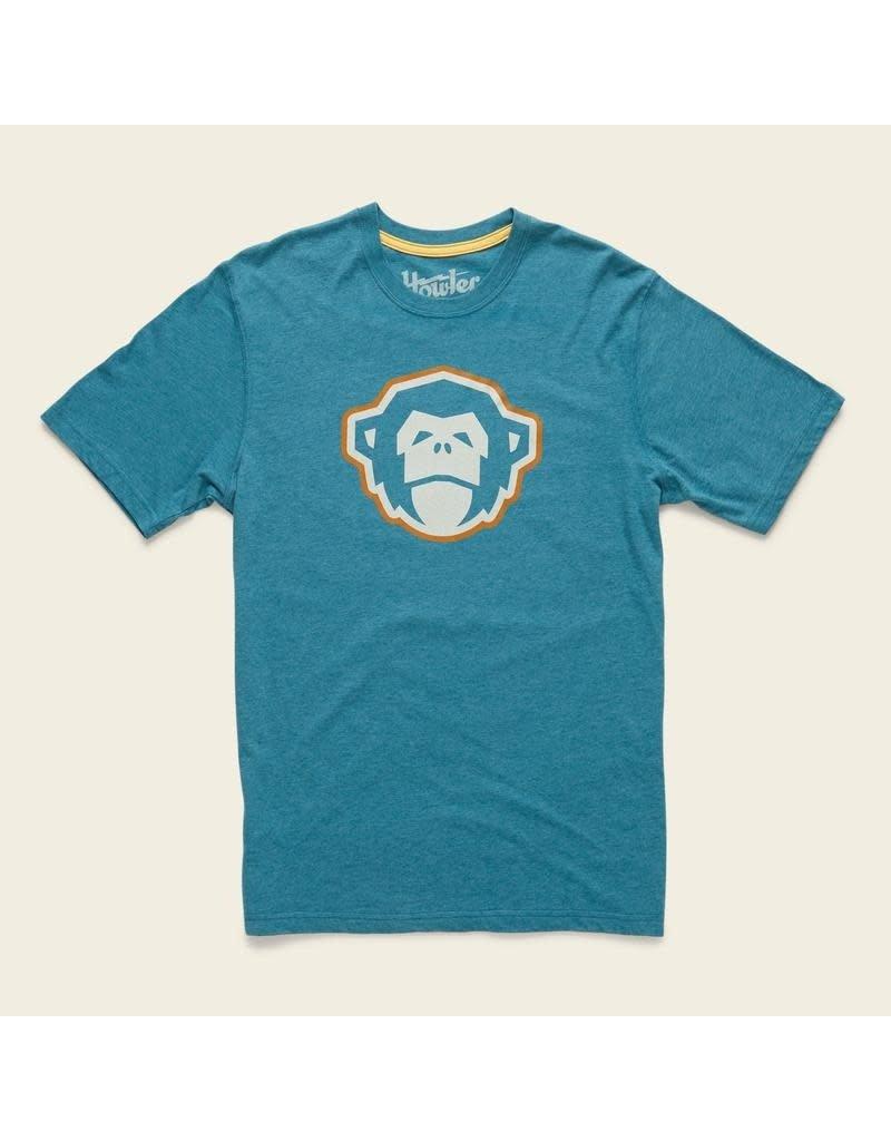 El Mono T-Shirt