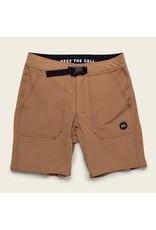 Tamarin Tech Shorts