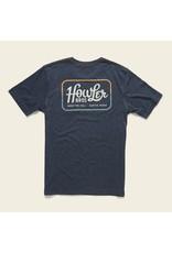 Howler Pocket T Classic Navy