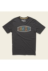 Endless Howler Antique Black