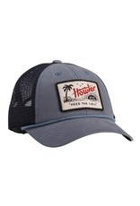 Howler Paradise Hat - Navy