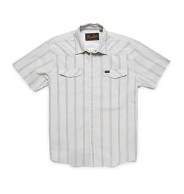 Men's H Bar B Tech Shirt