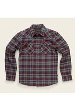 Stockman Flannel