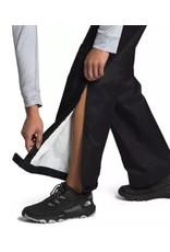 The North Face Women's Venture 2 Half Zip Pant
