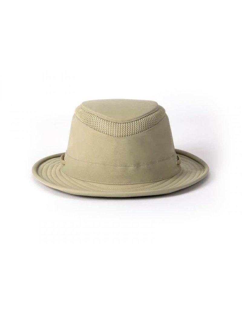 LTM 5 Airflow Hat Khaki Olive