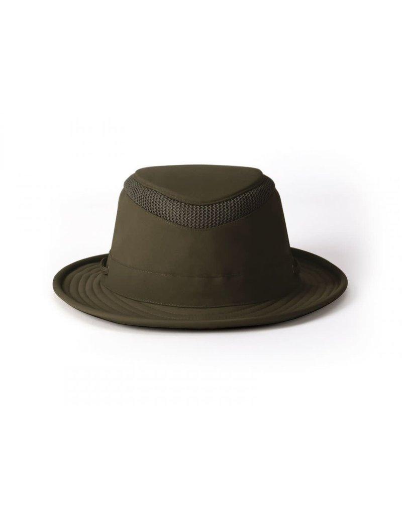 LTM 5 Airflow Hat Olive