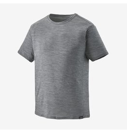 Patagonia Mens Cap Cool Lightweight Shirt