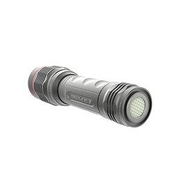 Nebo Redline V Flashlight Gray w/o Box