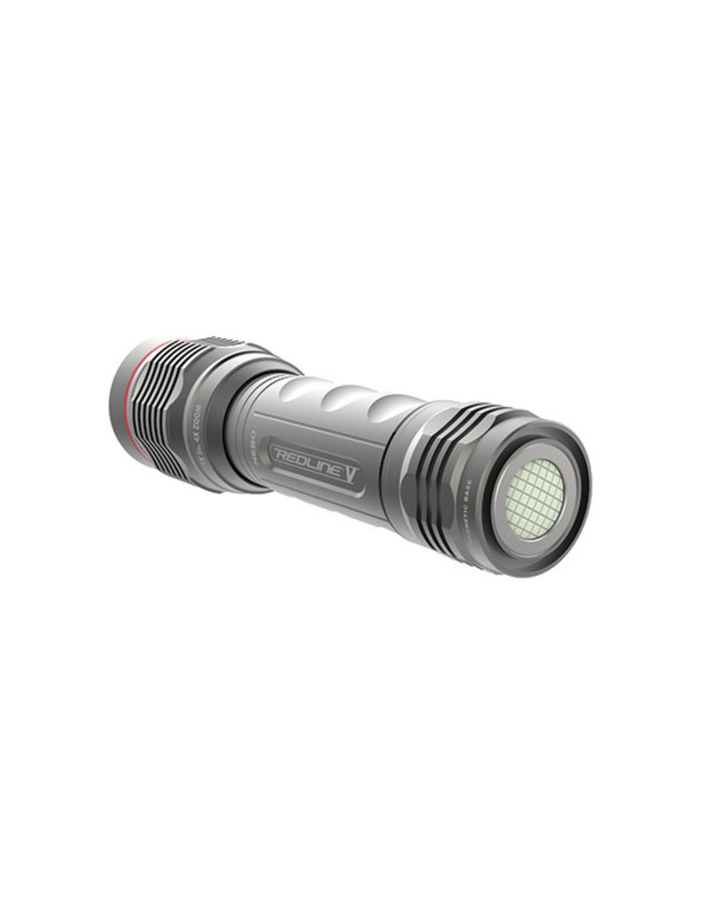 Nebo Redline V Flashlight
