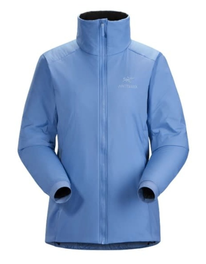 Arc'teryx Atom Lt Jacket Womens