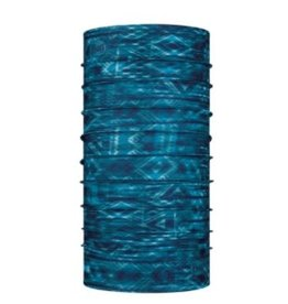 Buff Buff CoolNet UV+ Tantai Steel Blue