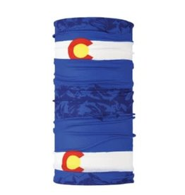 Buff Buff Original Colorado Blue