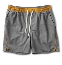 Vuori Mens Trail Short