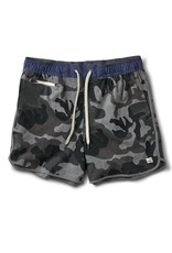 Vuori Mens Banks Short