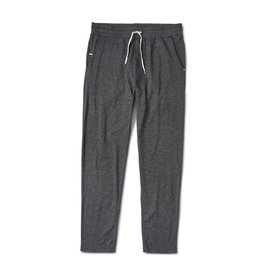 Vuori Mens Ponto Performance Pant