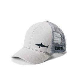 Costa Del Mar Ocearch Blitz Hat