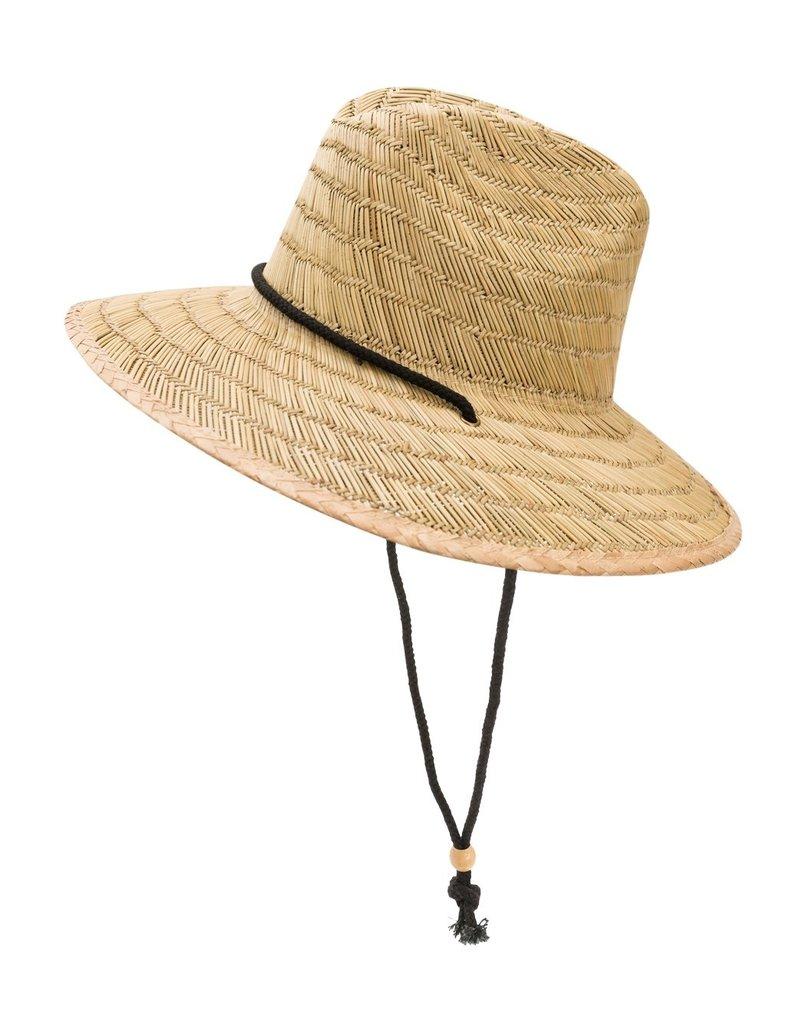 Peter Grimm Costa lifeguard Hat Natural