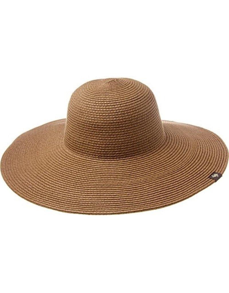 Erin Straw Hat