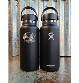 Hydro Flask Tampa Bay Outfitters 32 OZ Wide Mouth 2.0 Flex Cap