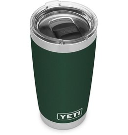 Yeti Rambler 20 oz Tumbler with MagSlider Lid