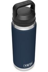 Yeti Rambler 26 OZ Bottle