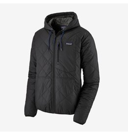 Patagonia MENS DIAMOND QUILTED JACKET