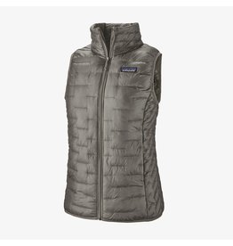 Patagonia Womens Micro Puff Vest