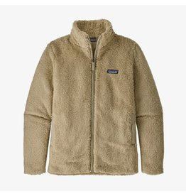 Patagonia Womens Los Gatos Jacket