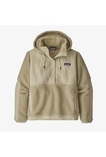 Patagonia Women's Shelled Retro-X P/O