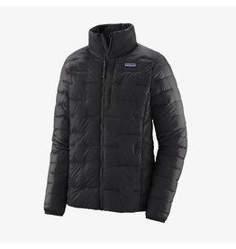 Patagonia W's Macro Puff Jacket