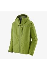Patagonia Men's Calcite Jacket