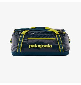 Patagonia Black Hole Duffel 55L Crater Blue ALL