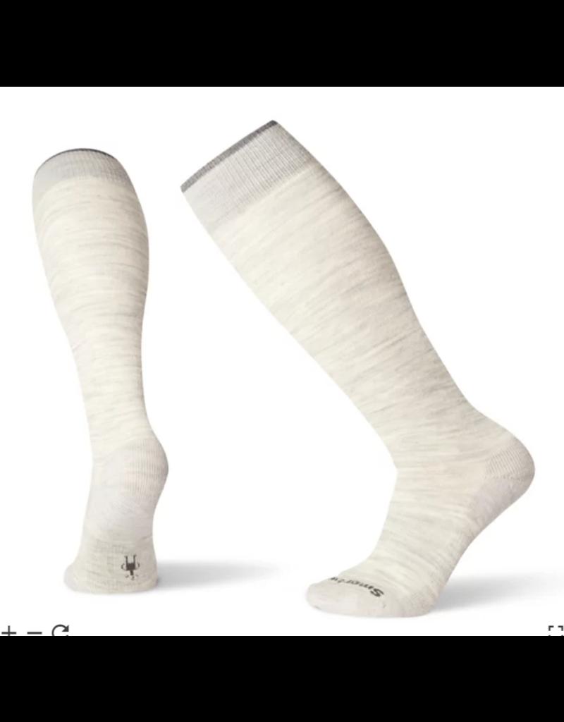 Smartwool Women's Basic Knee-High