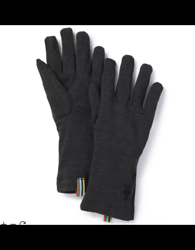 Smartwool Merino 250 Gloves