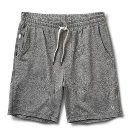 Vuori Mens Ponto Short
