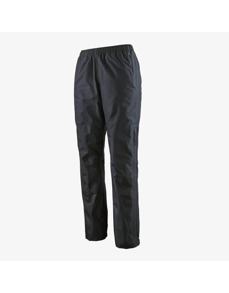 Patagonia Women's Torrentshell 3L Pants