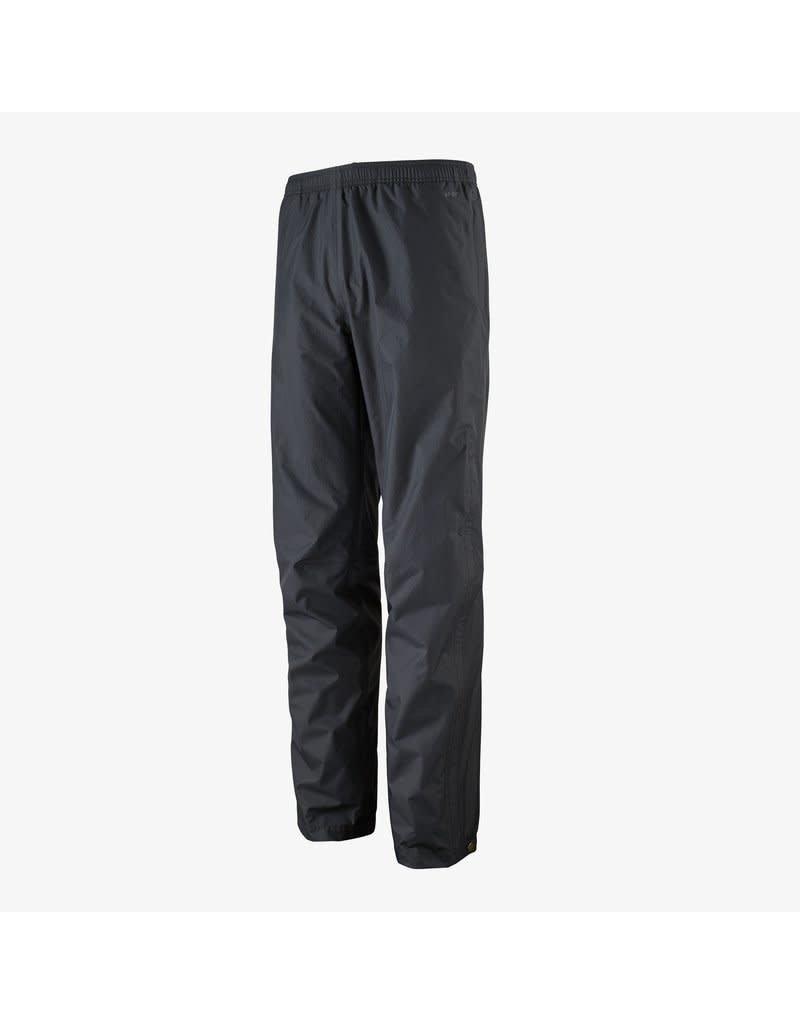 Patagonia Men's Torrentshell 3L Pants Regular Inseam