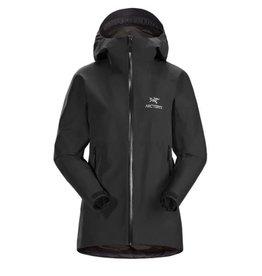 Arc'teryx Womens Zeta SL Jacket