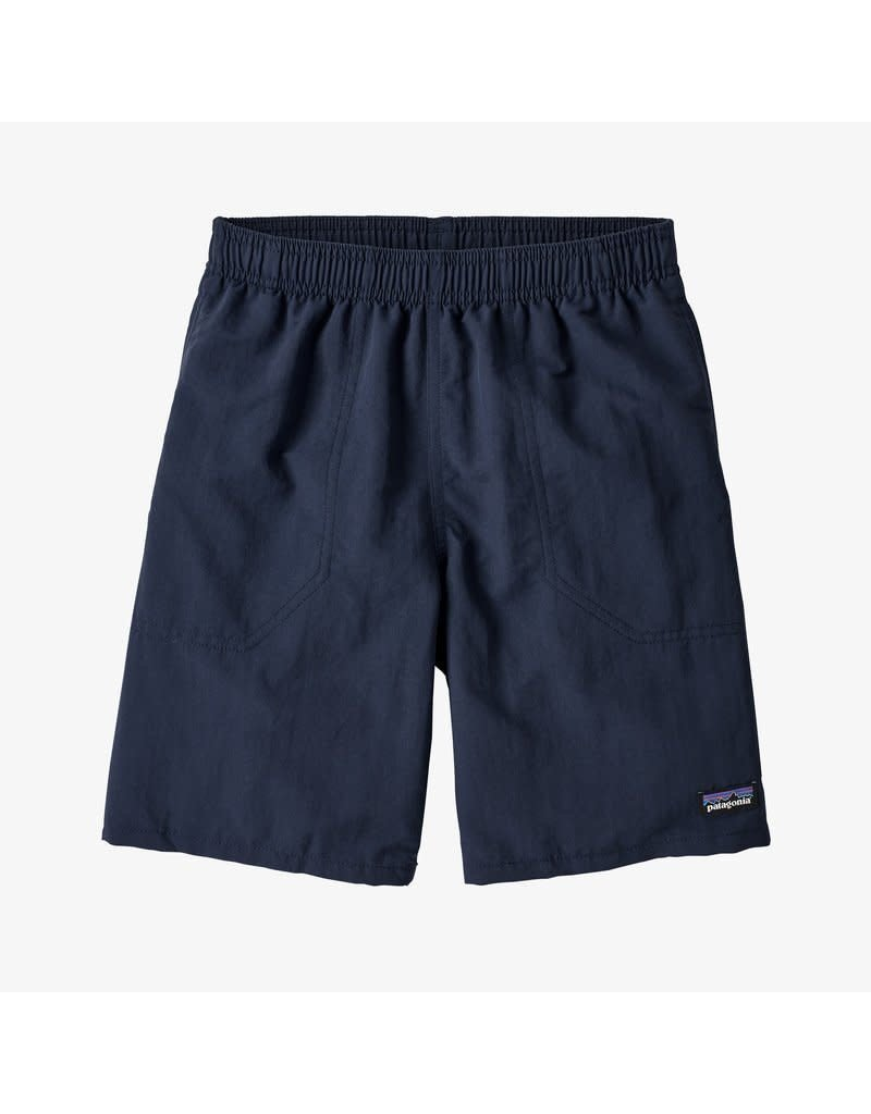 Patagonia Boys Baggies Shorts - 5 in.