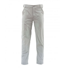 Simms Mens Superlight Pant Regular Inseam