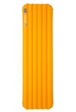 Air Core Ultra 20X72 Regular