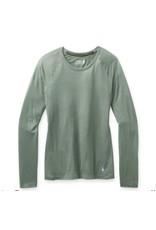 Smartwool Womens Merino 150 Baselayer Long Sleeve