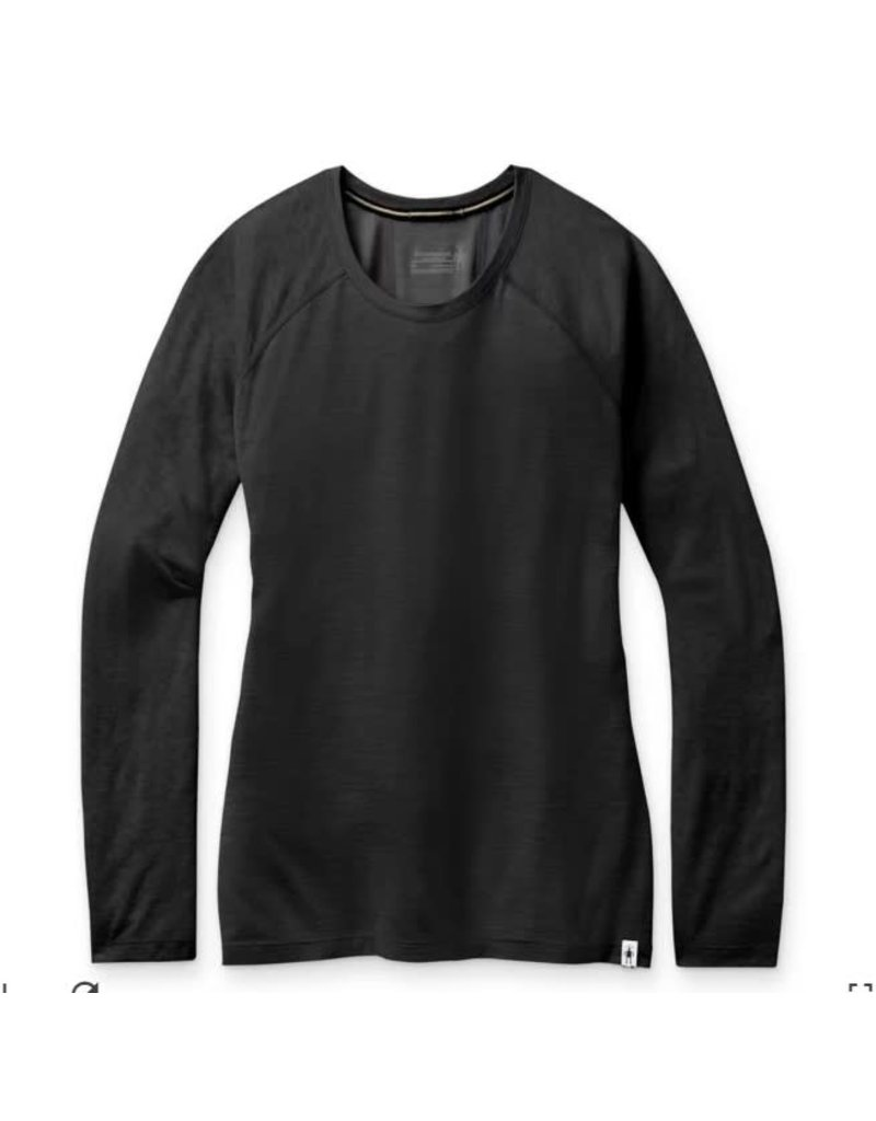 Smartwool Women's Merino Sport 150 Long Sleeve