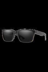 Smith Optics Headliner Matt Black CP Polarized Black